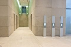 Elevator area photo.JPG